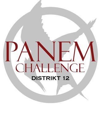 Panem-Challenge 2017