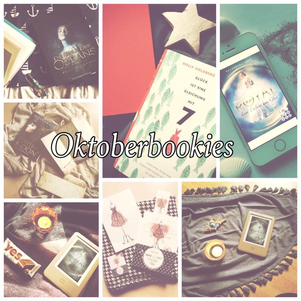 Oktoberbookies