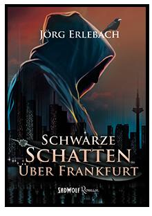 frankfurt_cover