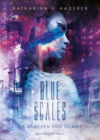 blue-scales-web-733x1030
