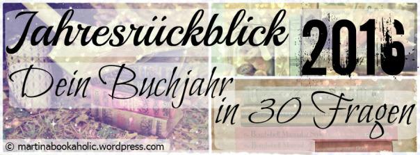 jahresrc3bcckblick_2016