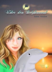 Coverbild Delphinmond2015