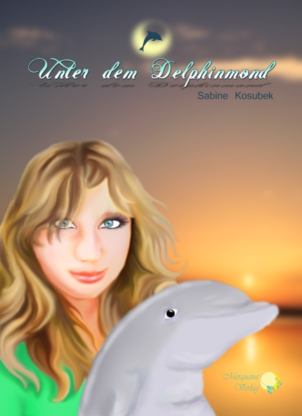 Coverbild Delphinmond2015