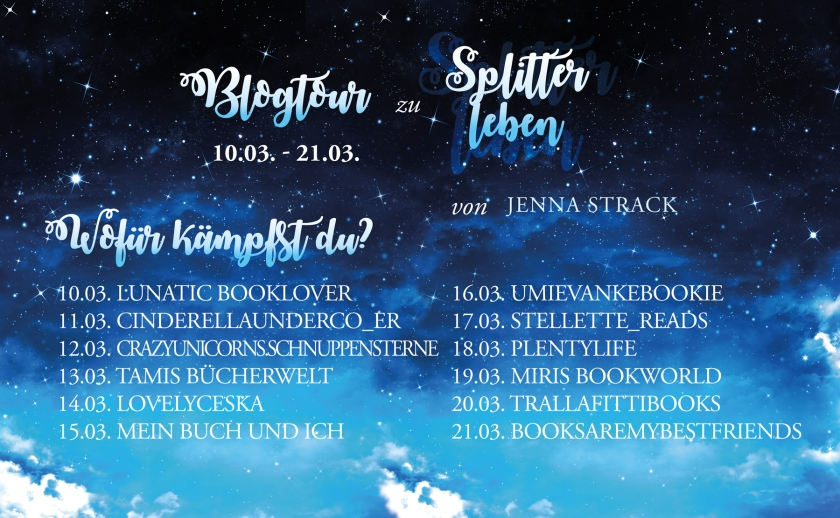 splitterleben-blogtour-liste