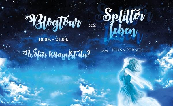 splitterleben-blogtour2