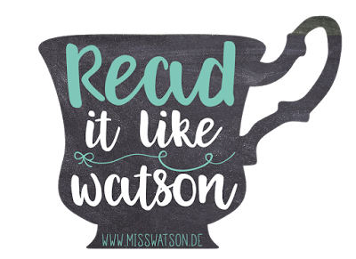 Read_it_like_Watson_Logo.png