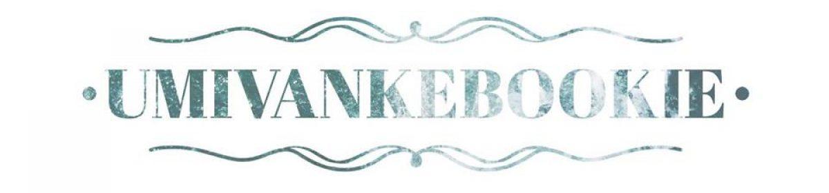 umivankebookie