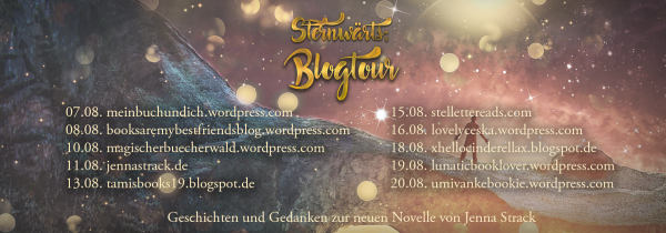 sternwarts-blogtour-alle.png