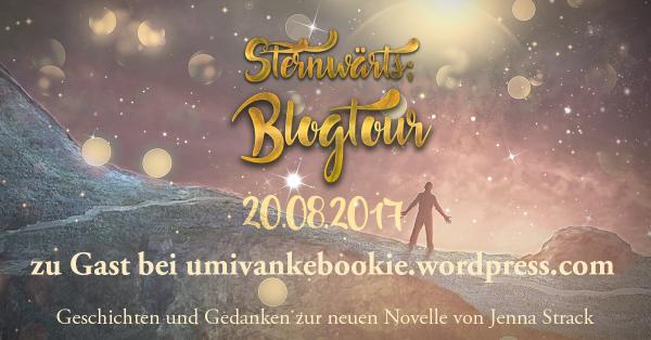 sternwarts-blogtour-umivankebookie.png